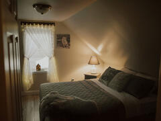cottage-for-rent_centre-du-quebec_112948