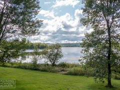 cottage-for-rent_eastern-townships_111935