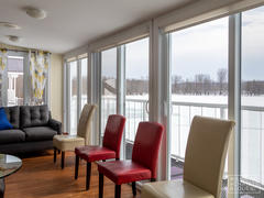 cottage-for-rent_eastern-townships_117084