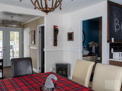 cottage-for-rent_eastern-townships_117100