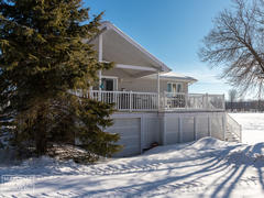 cottage-for-rent_eastern-townships_117101