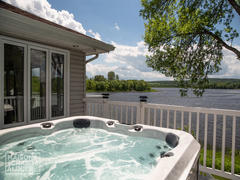 cottage-for-rent_eastern-townships_124553