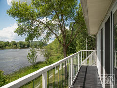 cottage-for-rent_eastern-townships_124557