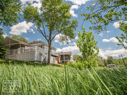 cottage-rental_aux-douces-reveries_124552