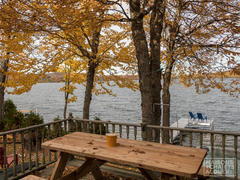 cottage-for-rent_chaudiere-appalaches_111948