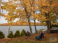 cottage-for-rent_chaudiere-appalaches_111950