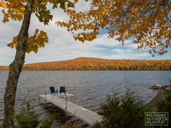 cottage-for-rent_chaudiere-appalaches_111955