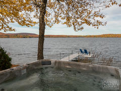 cottage-for-rent_chaudiere-appalaches_111956