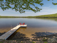 cottage-for-rent_chaudiere-appalaches_111963