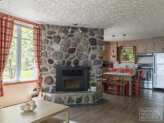cottage-for-rent_chaudiere-appalaches_111966