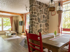 cottage-for-rent_chaudiere-appalaches_111975