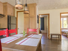 cottage-for-rent_chaudiere-appalaches_111980