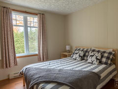 cottage-for-rent_chaudiere-appalaches_111983