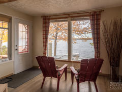 cottage-for-rent_chaudiere-appalaches_111987