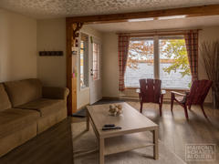 cottage-for-rent_chaudiere-appalaches_111989