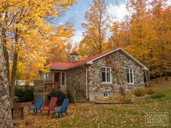 cottage-rental_le-cardinal-du-lac-thor_111946