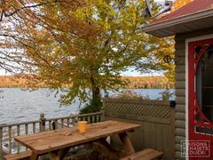 cottage-rental_le-cardinal-du-lac-thor_111953