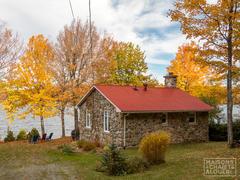 cottage-rental_le-cardinal-du-lac-thor_111954