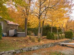 cottage-rental_le-cardinal-du-lac-thor_111958