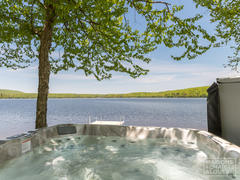 cottage-rental_le-cardinal-du-lac-thor_111960