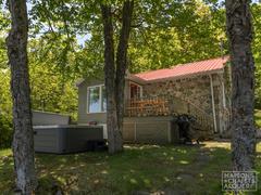 cottage-rental_le-cardinal-du-lac-thor_111962