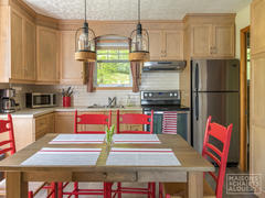 cottage-rental_le-cardinal-du-lac-thor_111971