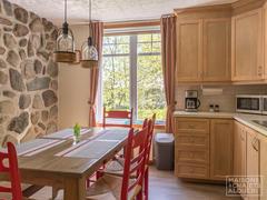 cottage-rental_le-cardinal-du-lac-thor_111973