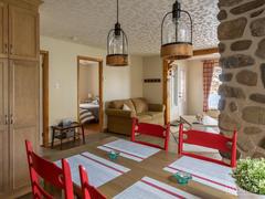 cottage-rental_le-cardinal-du-lac-thor_111984