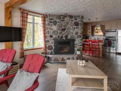 cottage-rental_le-cardinal-du-lac-thor_111986