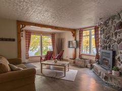 cottage-rental_le-cardinal-du-lac-thor_111991