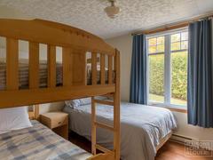 cottage-rental_le-cardinal-du-lac-thor_111992