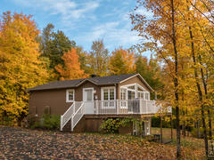 cottage-for-rent_eastern-townships_111995
