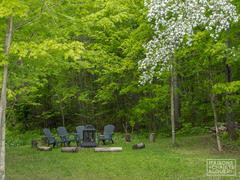 cottage-for-rent_eastern-townships_112010