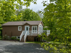cottage-for-rent_eastern-townships_112018