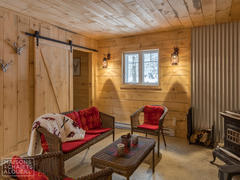 cottage-for-rent_eastern-townships_112823