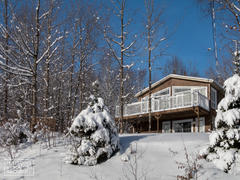 cottage-for-rent_eastern-townships_126112