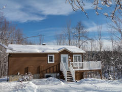 cottage-for-rent_eastern-townships_126119