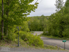 cottage-rental_le-chalet-de-la-baie_112019