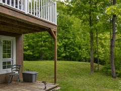 cottage-rental_le-chalet-de-la-baie_112020