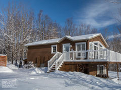 cottage-rental_le-chalet-de-la-baie_126111