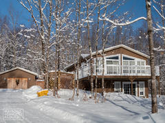 cottage-rental_le-chalet-de-la-baie_126113