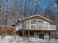cottage-rental_le-chalet-de-la-baie_126120
