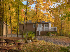 rent-cottage_St-Claude_111999