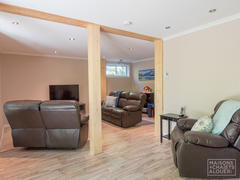 rent-cottage_St-Claude_112034