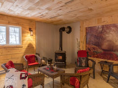 rent-cottage_St-Claude_112818