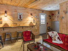 rent-cottage_St-Claude_112820