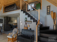 cottage-for-rent_eastern-townships_112058