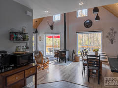 cottage-for-rent_eastern-townships_112064