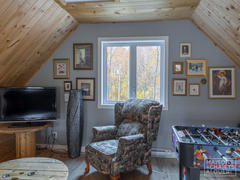cottage-for-rent_eastern-townships_112068