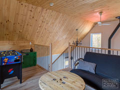 cottage-for-rent_eastern-townships_112070